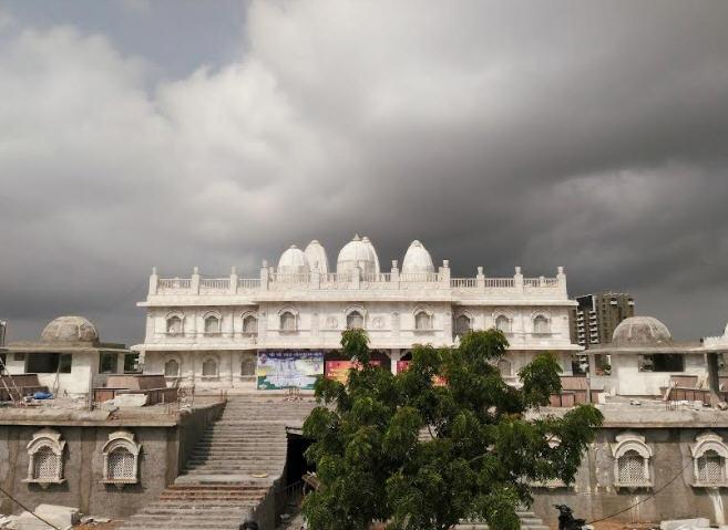 Glory of Saurashtra