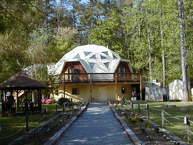 ISKCON Hillsborough Temple